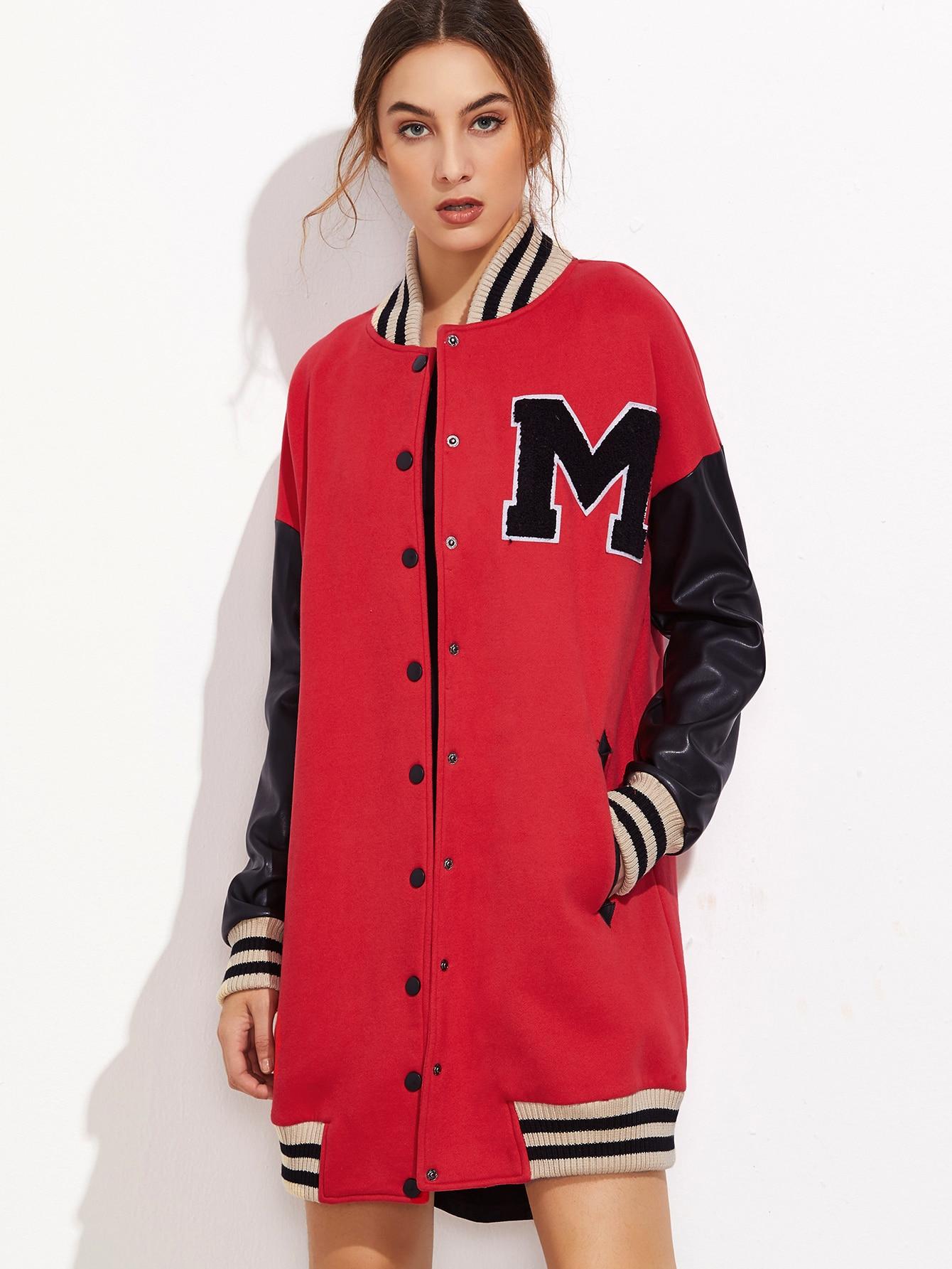 jacket161101703_2