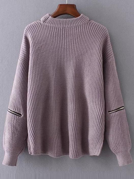 sweater161102203_2