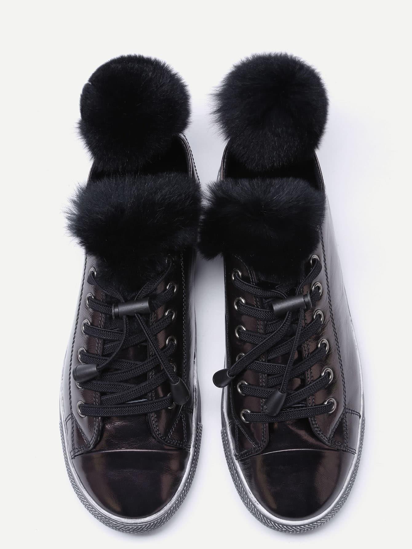 shoes161111815_2