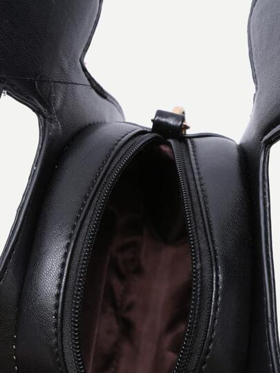 bag161121905_1