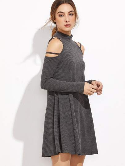 dress161101704_1
