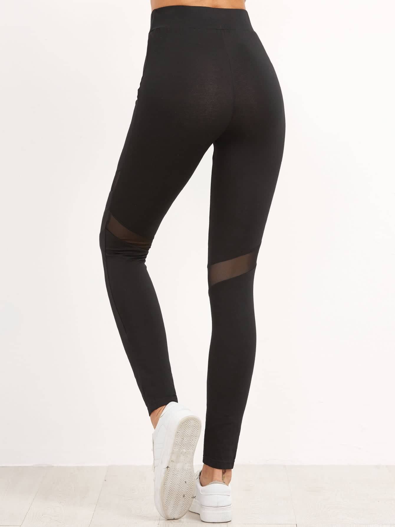 leggings161118703_2