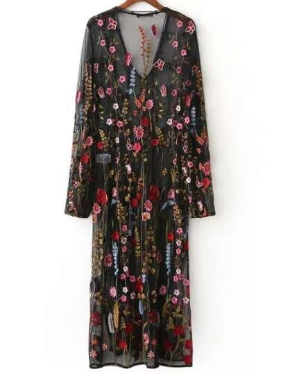dress161115203_1
