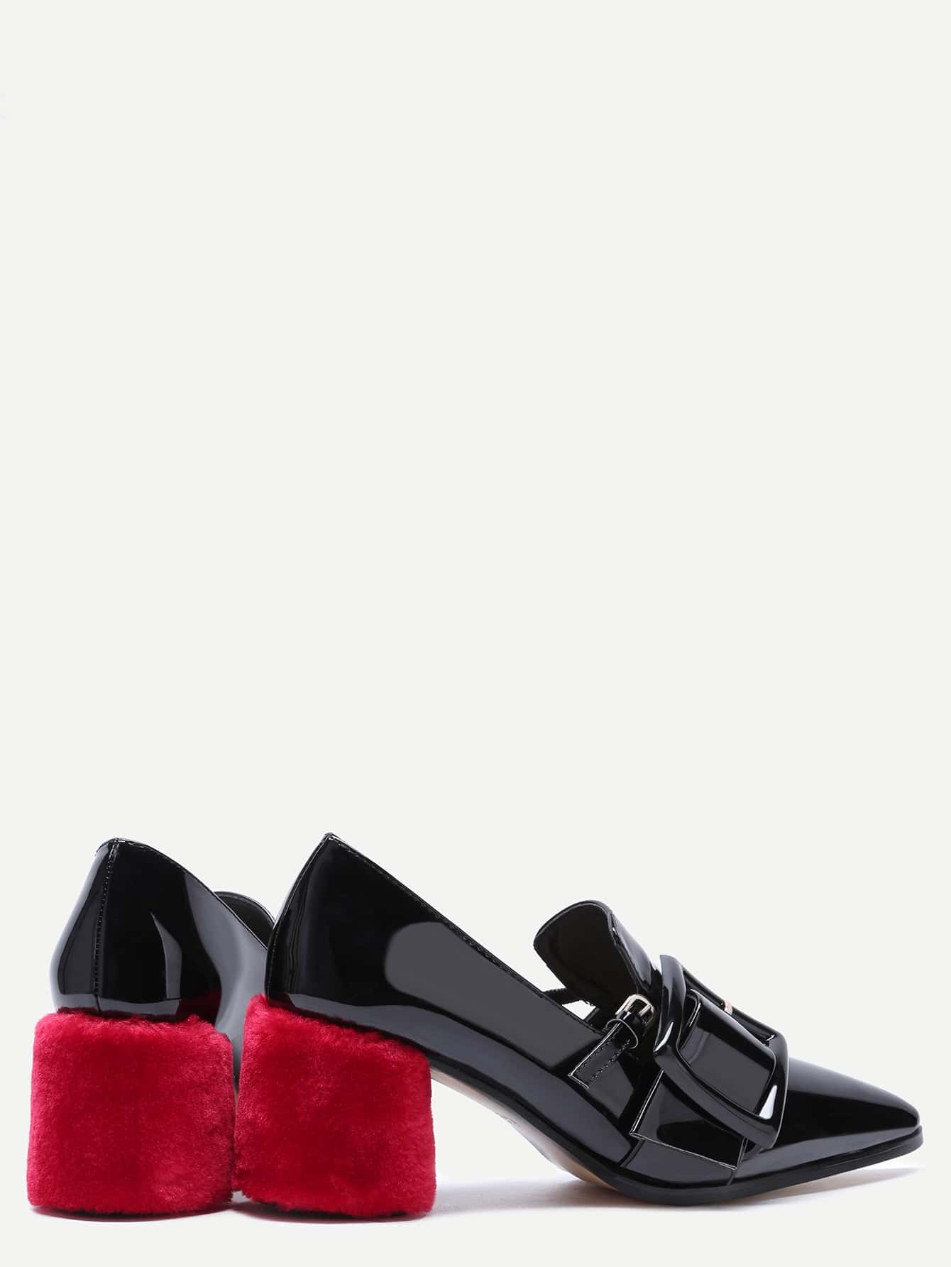 shoes161123801_2