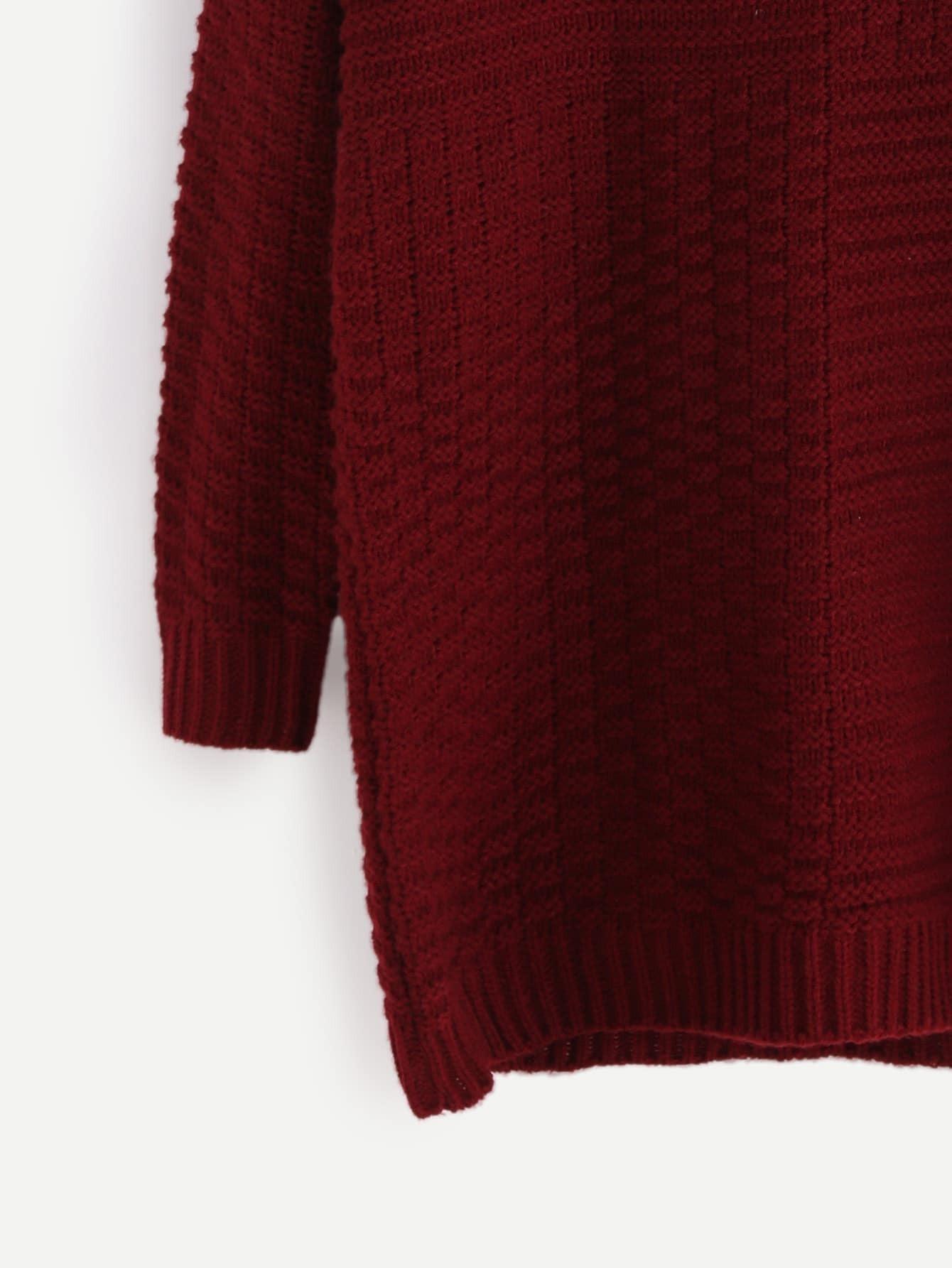sweater161013450_2