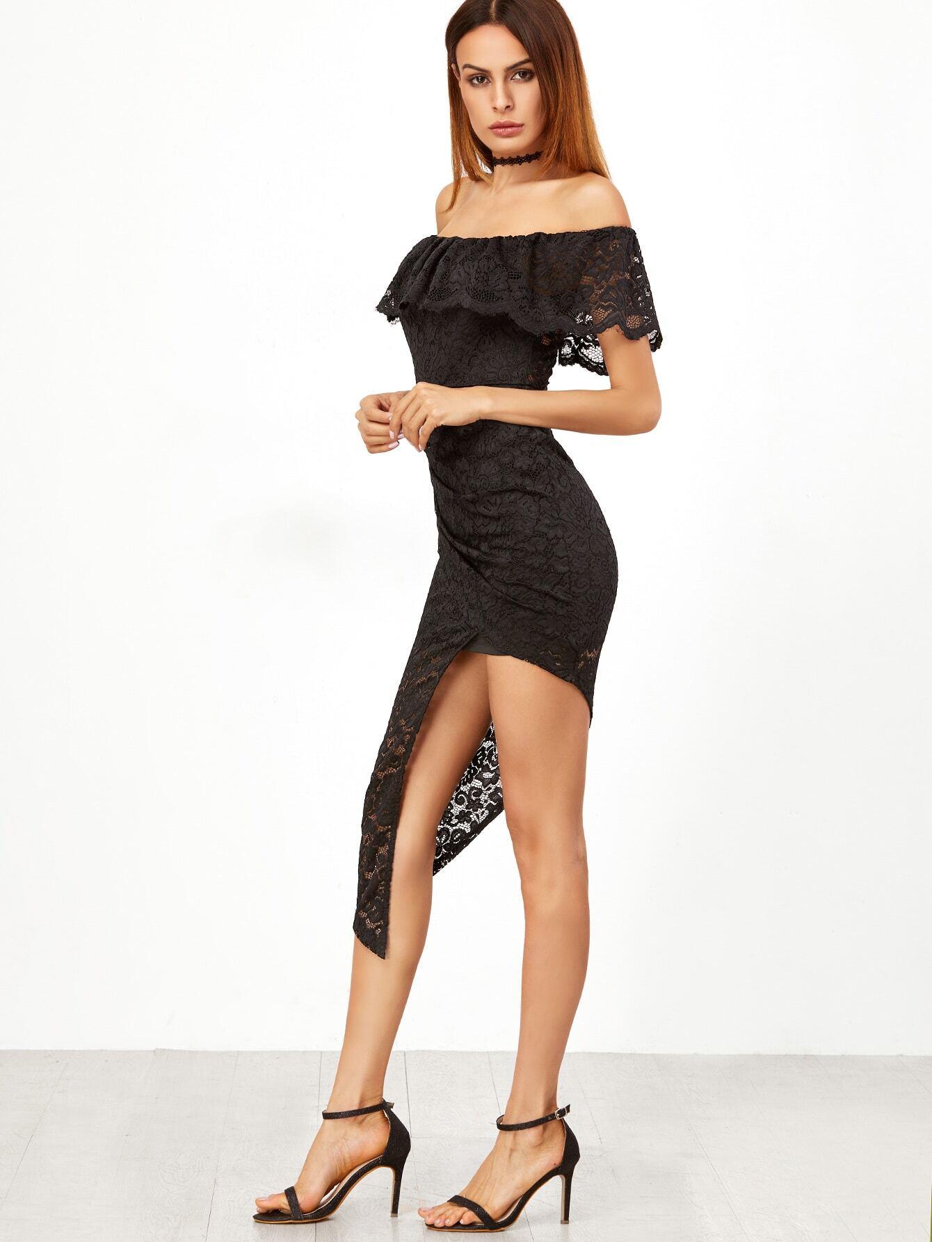 dress161114452_2