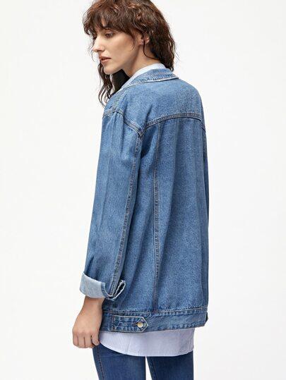 jacket161124454_1