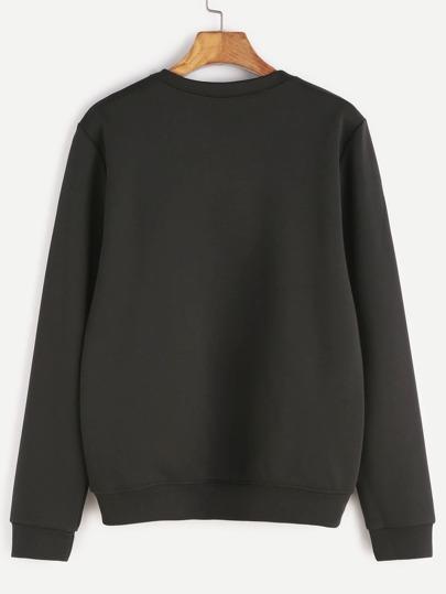 sweatshirt161118304_1