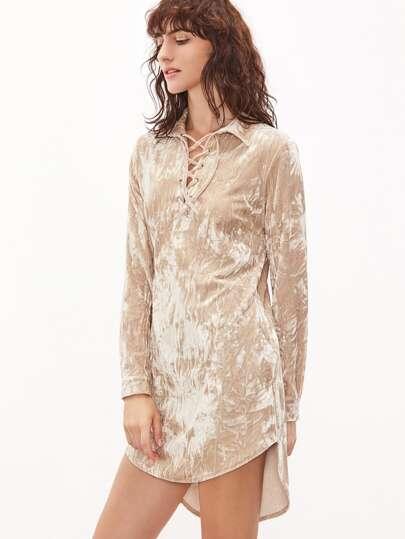 dress161129715_1