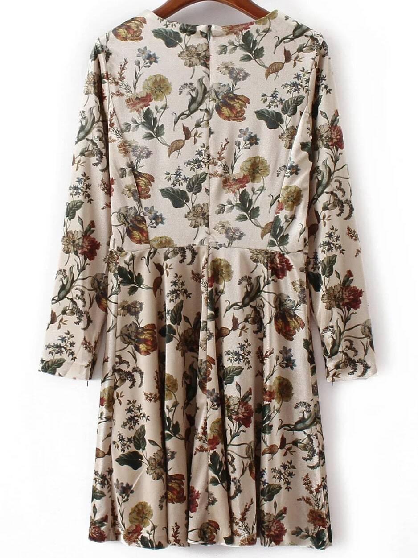 dress161110204_2