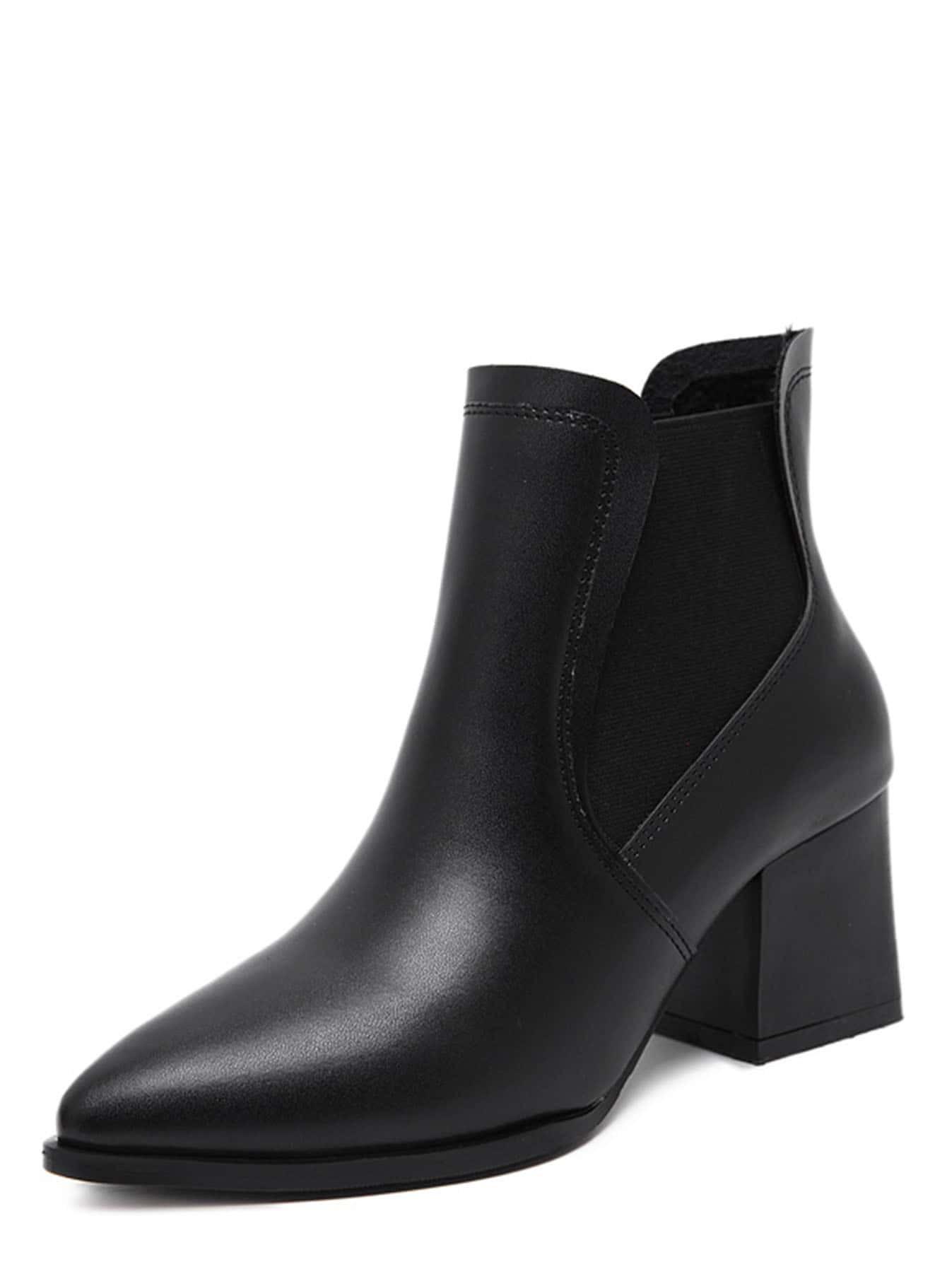 shoes161118803_2