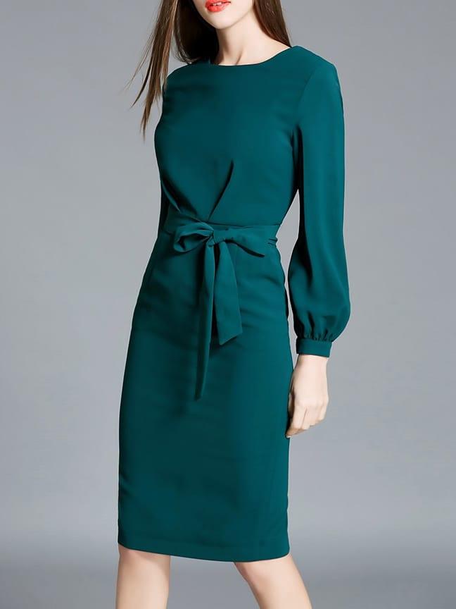 dress161121612_2