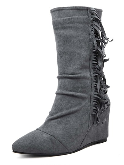shoes161125805_1