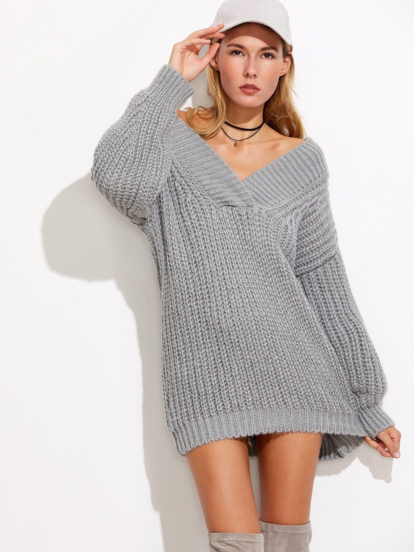 sweater161104302_2