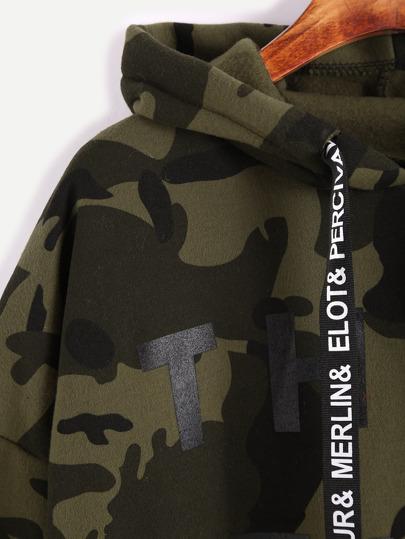 sweatshirt161115002_1
