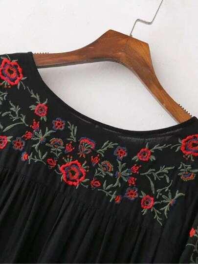 dress161115202_1