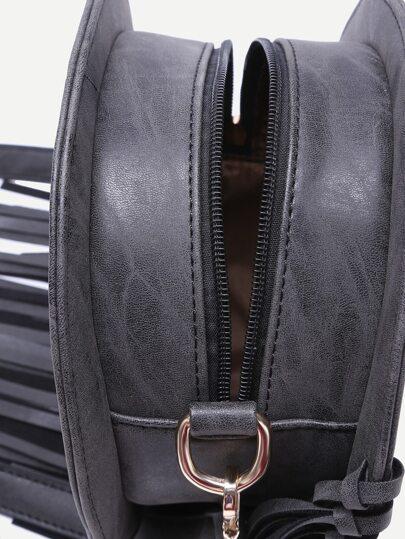 bag161123910_1