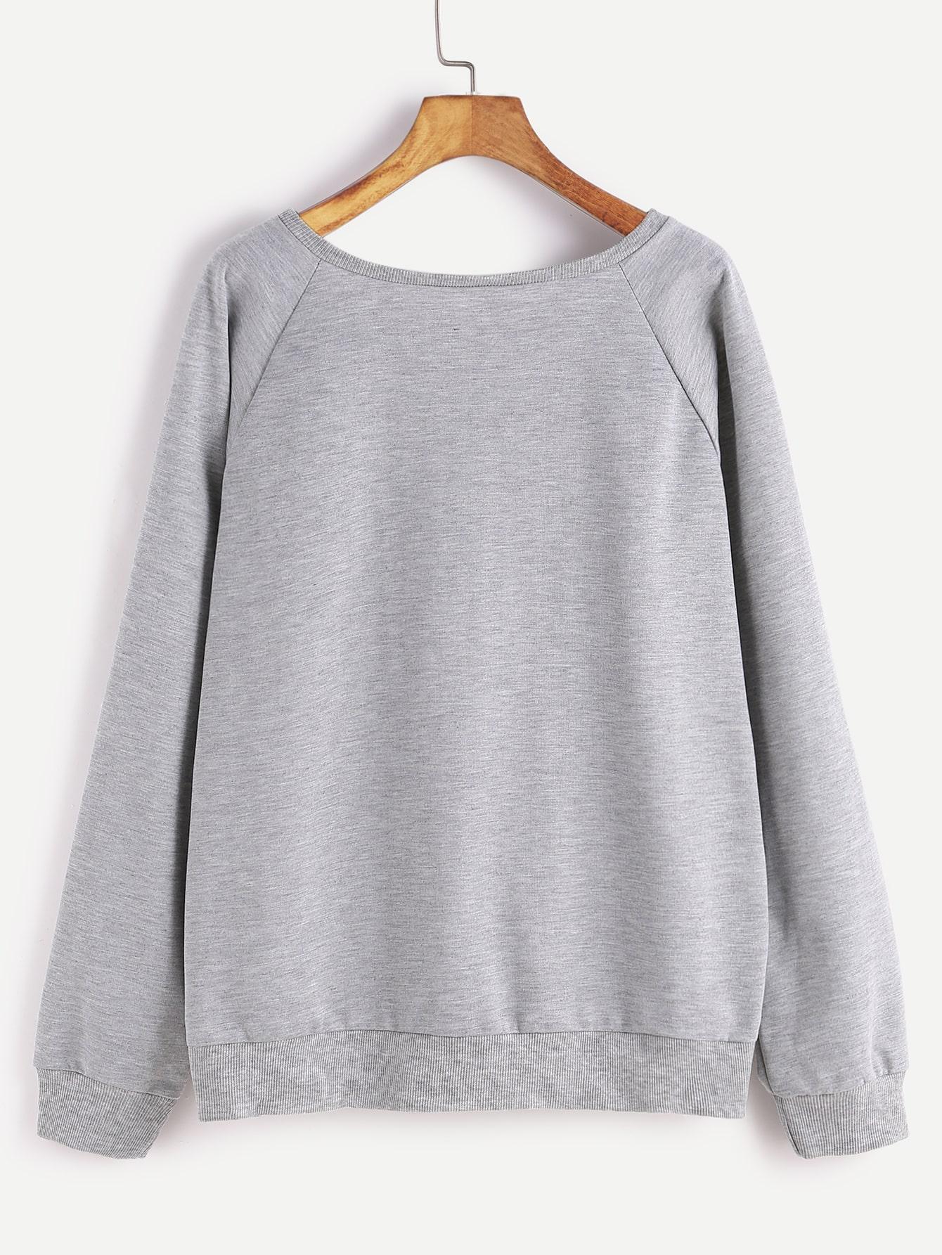 sweatershirt161124107_2