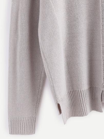 sweater161108455_1