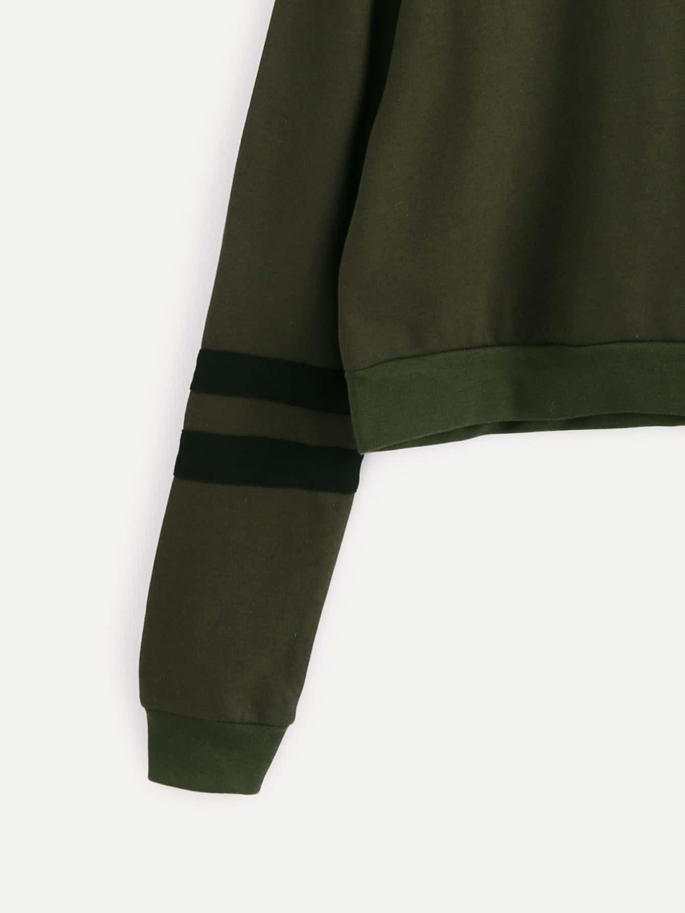 sweatshirt161104103_2