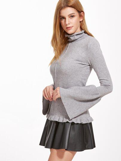 sweater160915463_1