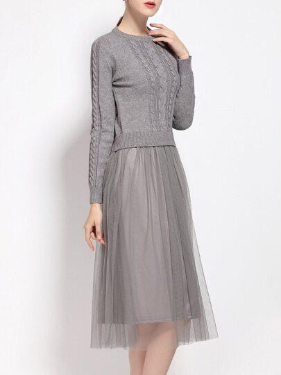 dress161110616_1