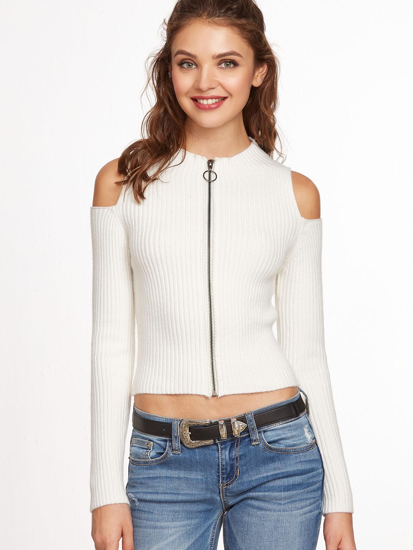 sweater161111450_2