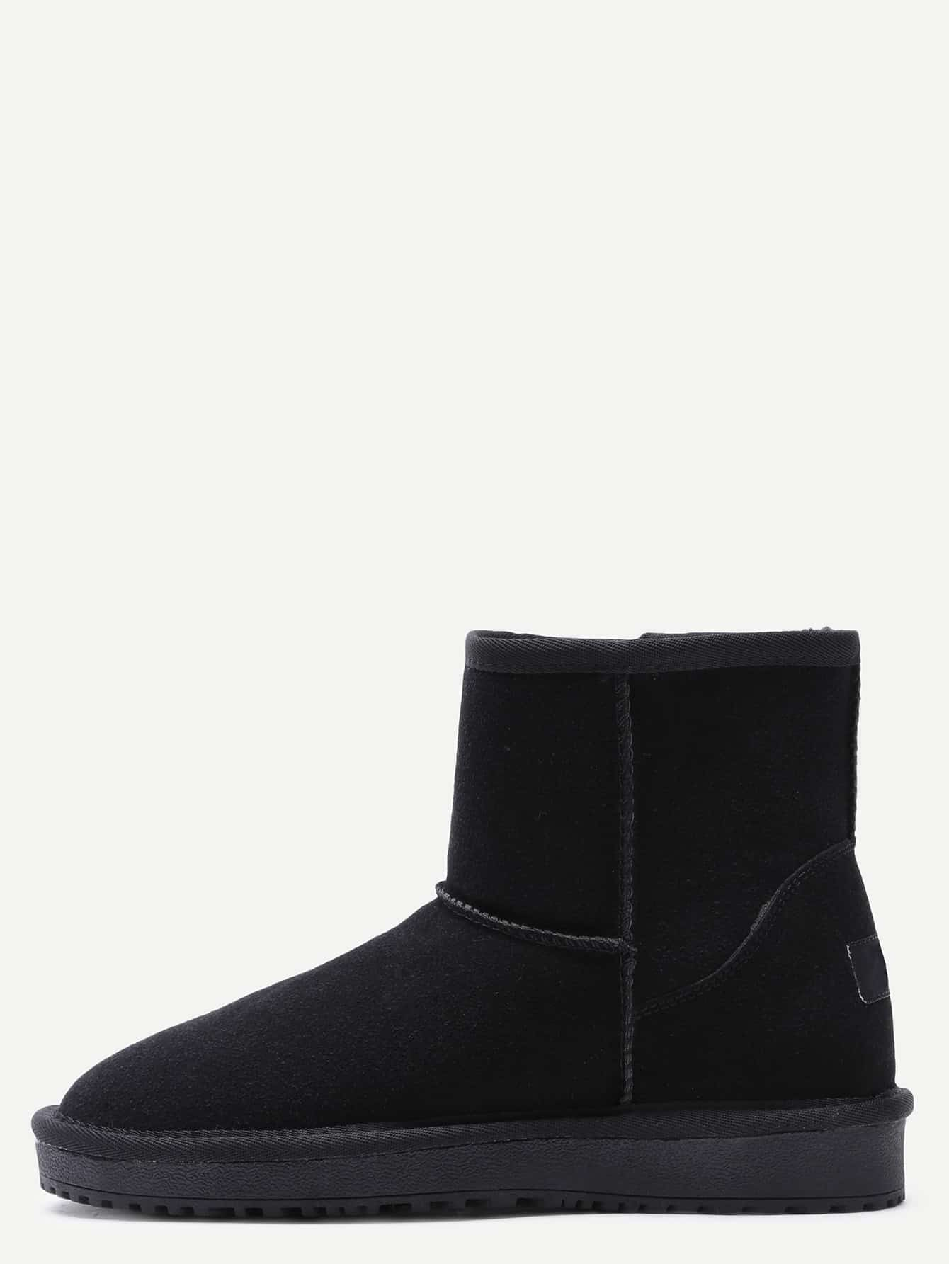 shoes161116809_2