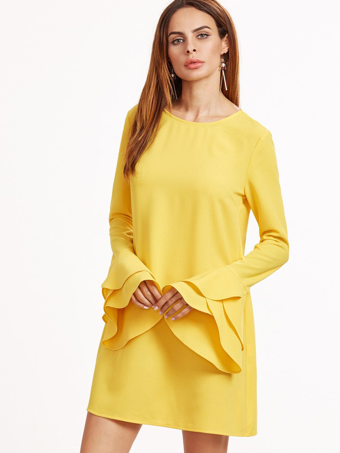 dress161118707_2