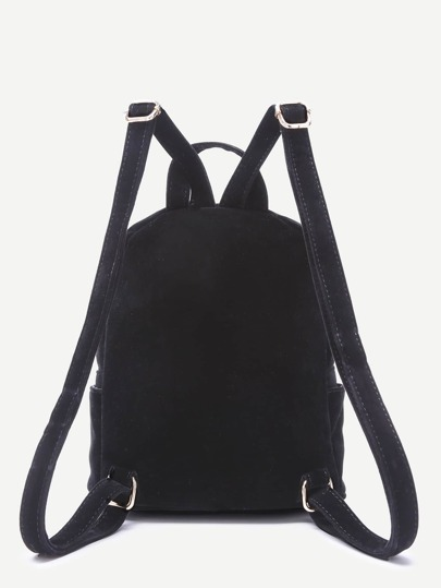 bag161122915_1