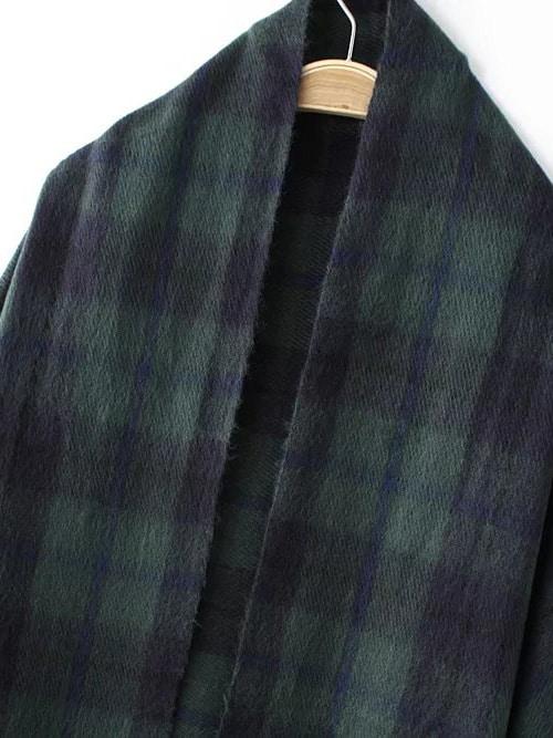 scarf161110208_2
