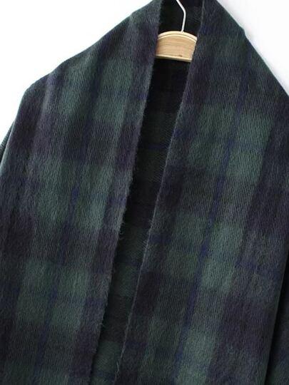 scarf161110208_1