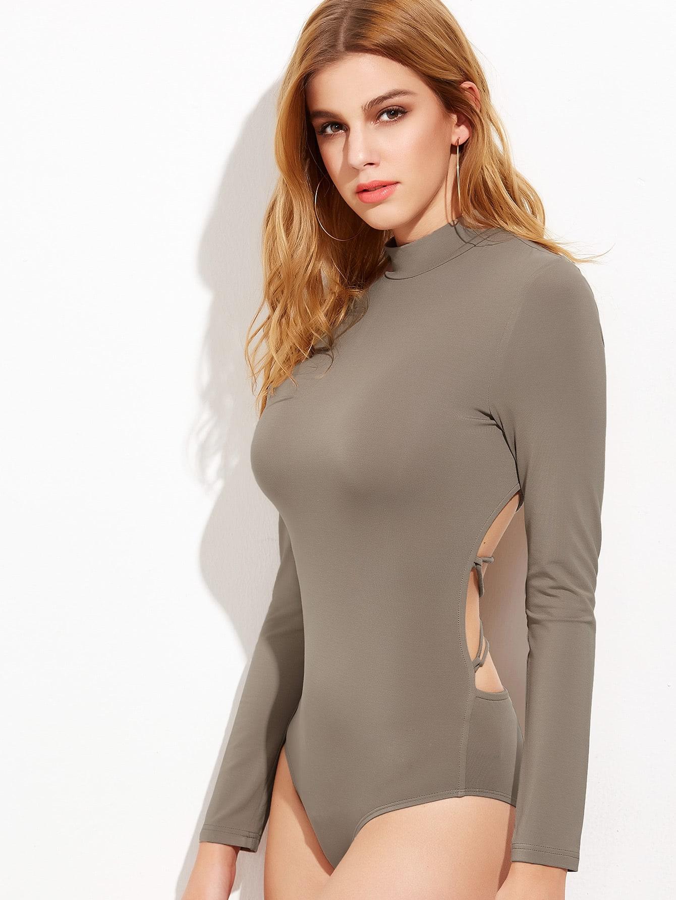 bodysuit161111701_2