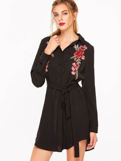 dress161116711_1