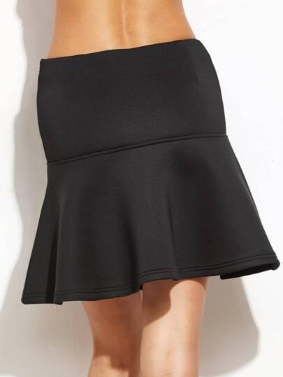 skirt161110450_1