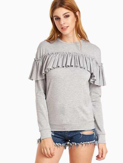 sweatshirt161124704_1