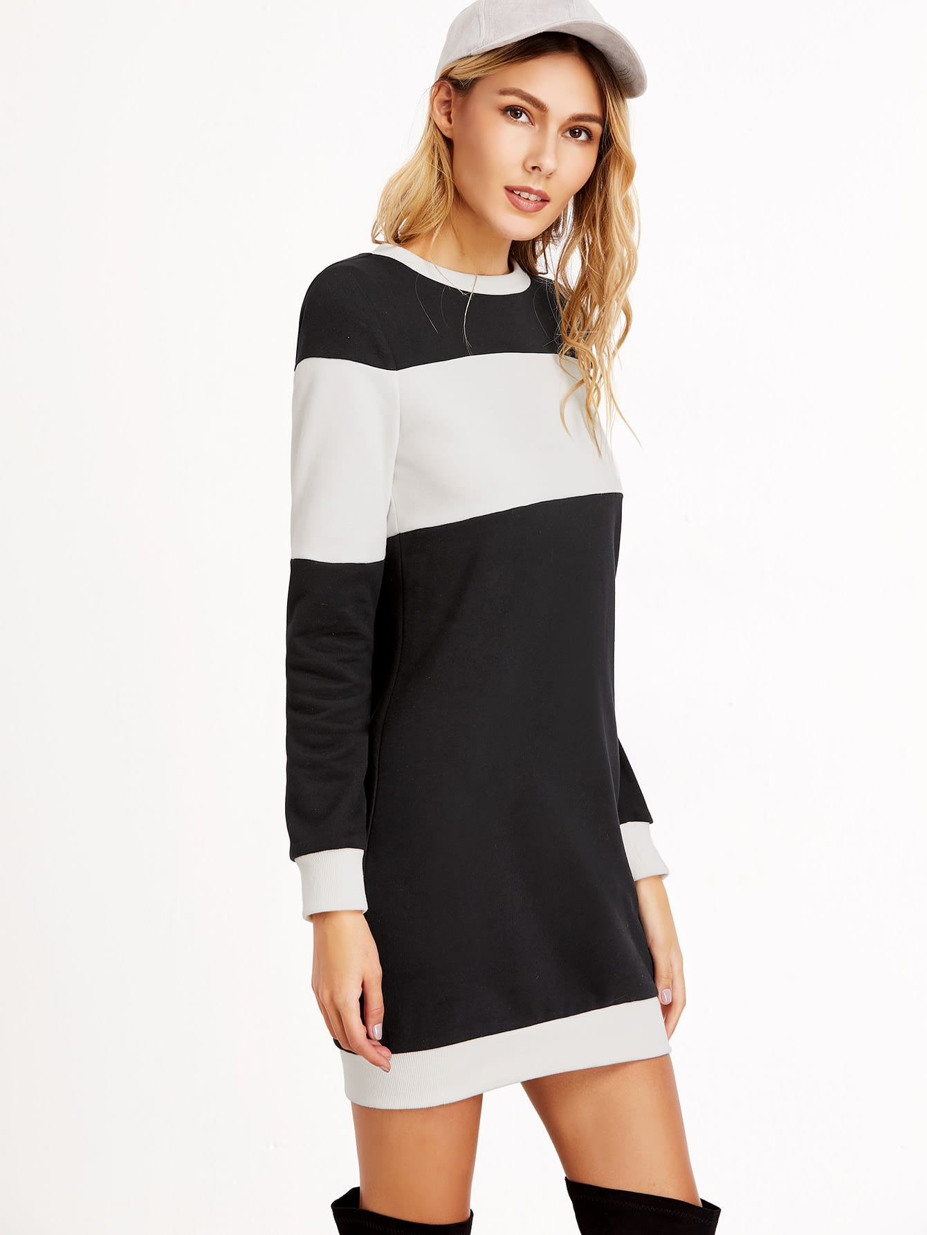 dress161111706_2