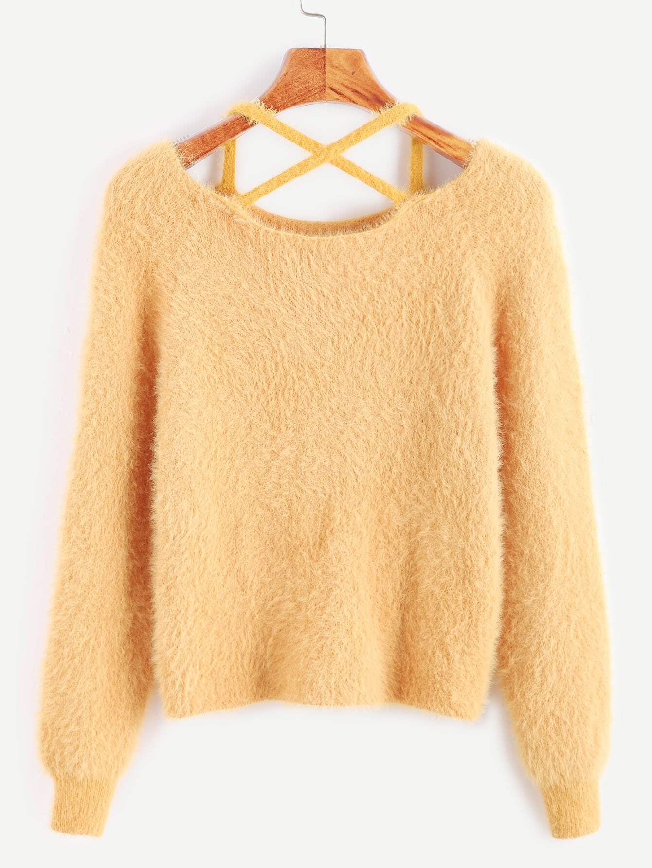 sweater161114010_2