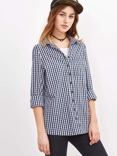 blouse161012703_1