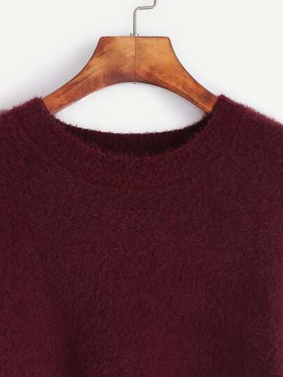 sweater161104104_1