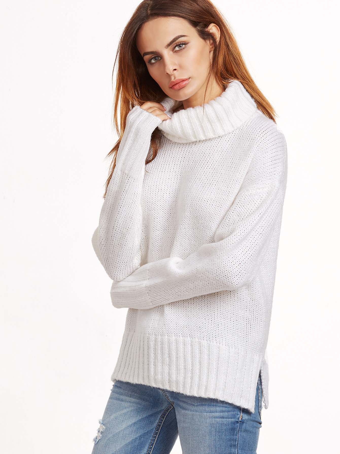 sweater161110451_2