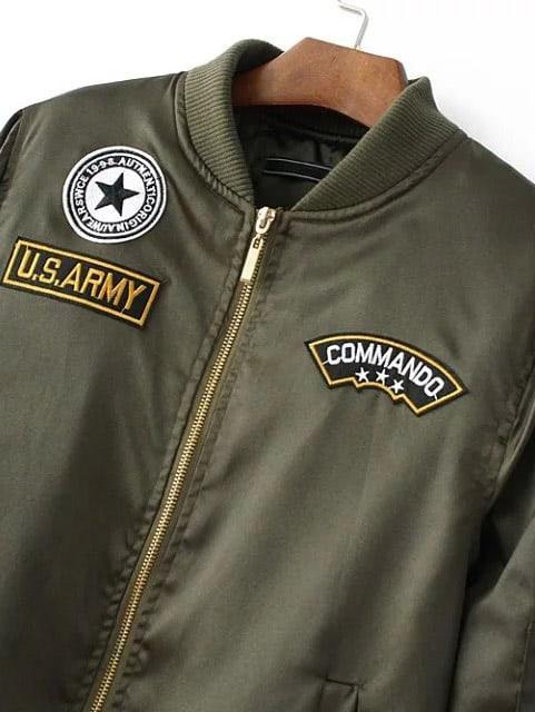 jacket161121205_2