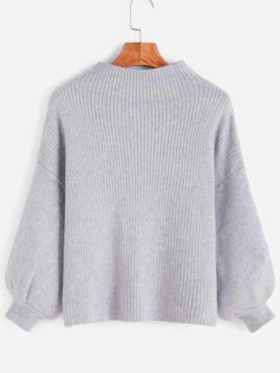 sweater161109101_1