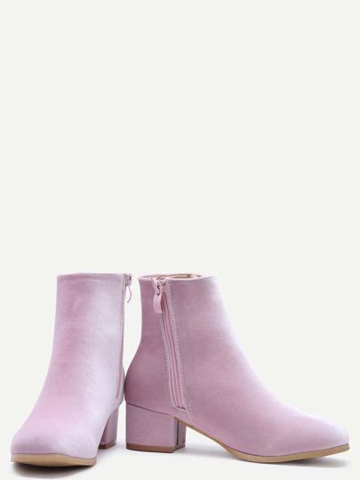 shoes161111809_1