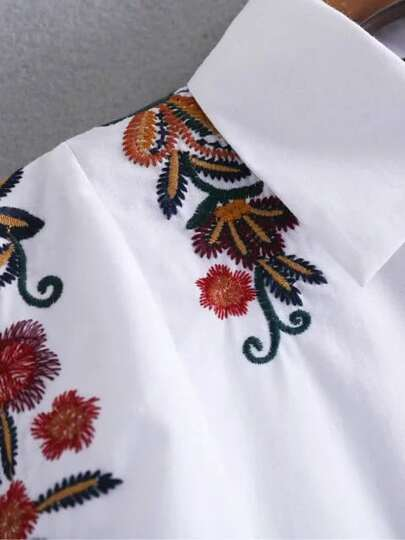 blouse161115203_1