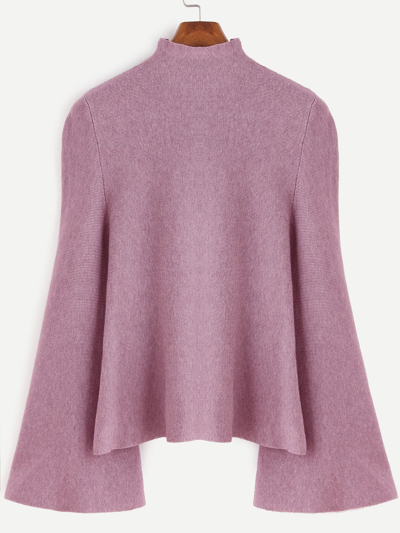 sweater161116006_2