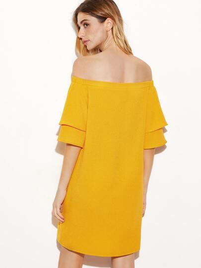 dress161118712_1