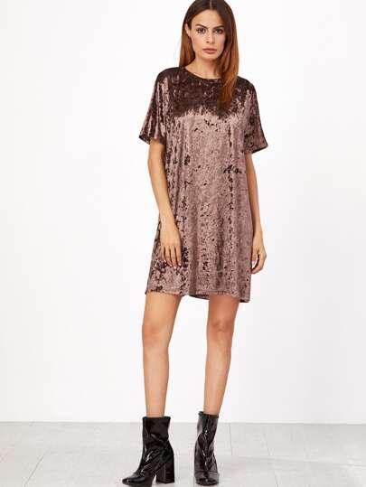 dress161118724_1