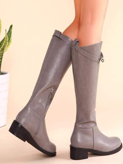 shoes161109814_1
