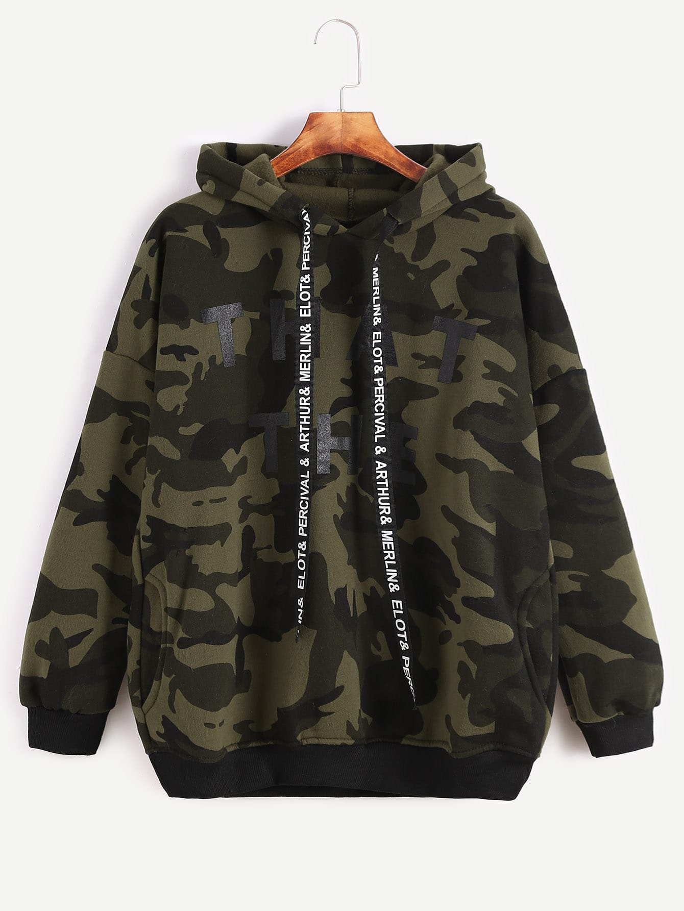 sweatshirt161115002_2
